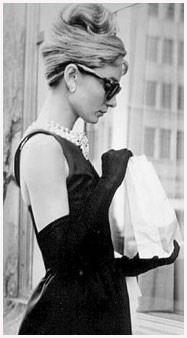 Audrey Hepburn http://media-cache6.pinterest.com/upload/133489576424551573_I7qIFv1G_f.jpg alexandrawhite1 compilation of people i admire