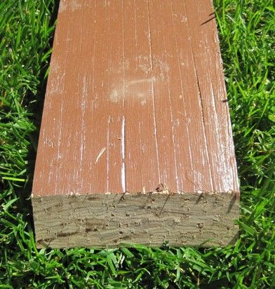 1000 ideas about bamboo lumber on pinterest lumber for Lumber liquidators decking material