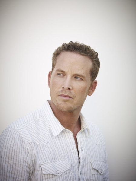 Cole Hauser photos, including production stills, premiere photos and other event photos, publicity photos, behind-the-scenes, and more.