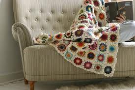 Preciosa manta!!!