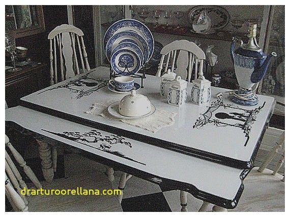 66 best Vintage enamel kitchen tables images on Pinterest ...