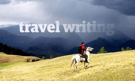 essay travel tourism india Chapter 3 tourism in india contents 31 introduction 32 nature and state of international tourism in india travel and tourism in india is an.