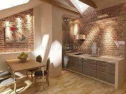 szafki kuchennehttp://intellio.pl/images/galeria/mieszkania/projekt_wnetrza_mieszkanie_kuchnia_poddasze_25.jpg