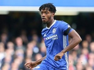 England Under-21s boss to wait on Nathaniel Chalobah, Nathan Redmond