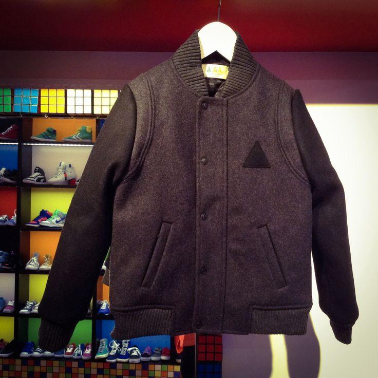 Coat Little Eleven Paris