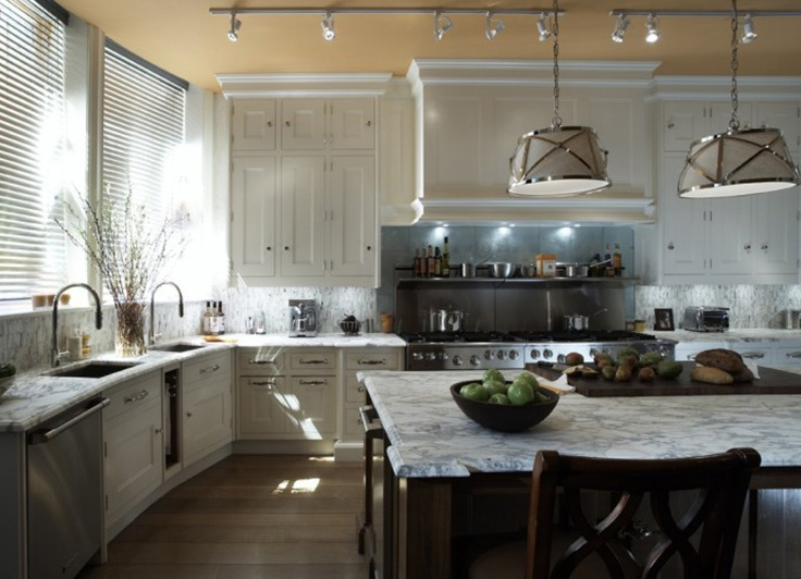 33 best Kitchens Christopher Peacock images on Pinterest