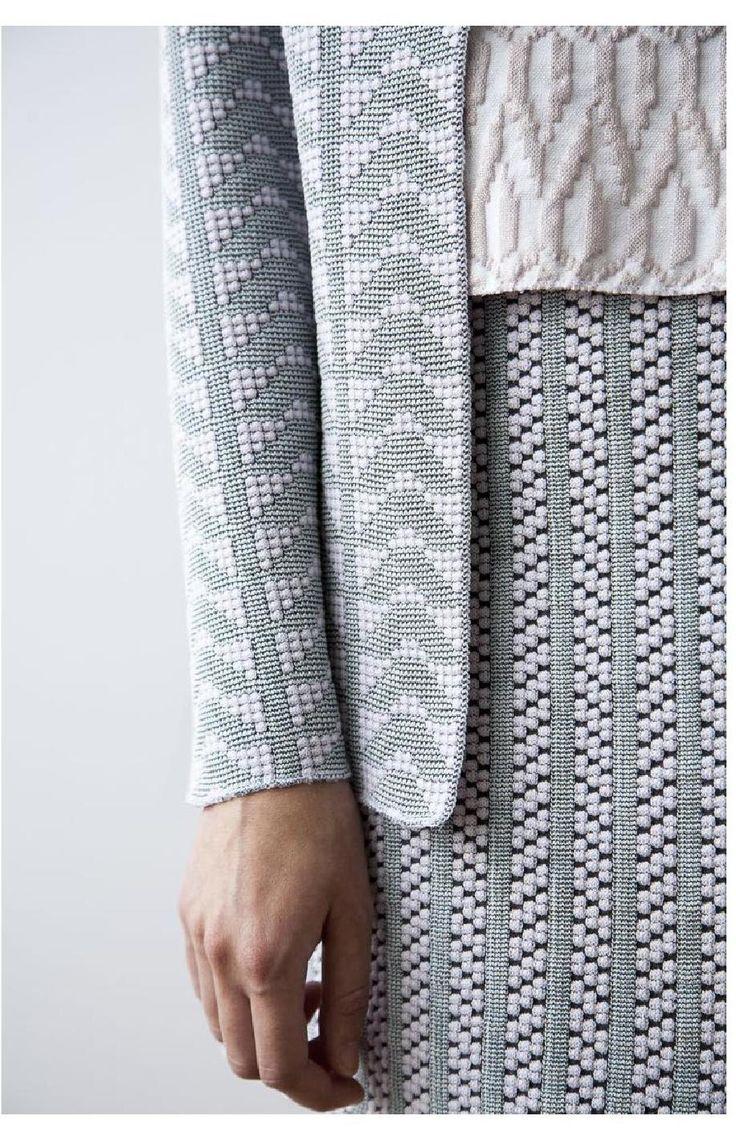 Drua Sif Simone Albrechtsen, Textile Portfolio by Drua Sif Simone Albrechtsen - issuu