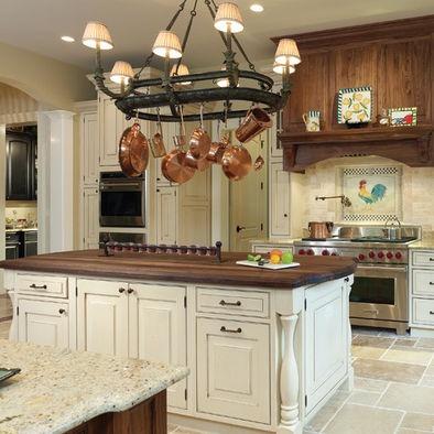 blue and tan kitchen 95 best kitchenideas images on pinterest kitchen ideas