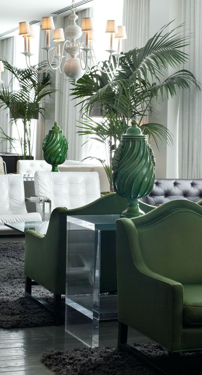 Viceroy Santa Monica hotel - Los Angeles, United States. Set amid lovely, lush secluded grounds, Viceroy Santa Monica hotel provides a relaxing and stylish escape from the excitement of seaside Los Angeles.