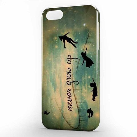 Peterpan Disney Quotes For Center camera iPhone 5 | 5s Case, 3d printed IPhone case  https://www.artbetinas.com/collections/iphone-5-5s-case-3d-printed-iphone-case/products/dd_peterpan_disney_quotes_for_center_camera_iphone_5_-_5s_case-_3d_printed_iphone_case