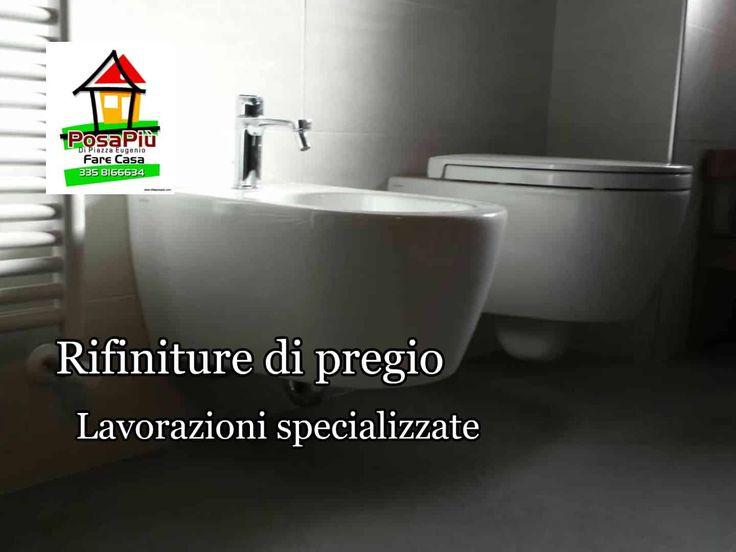 dittaposapiu impresa edile di Ristrutturazione Bologna dal 1999 sul mercato per garantire qualità nelle opere edili.