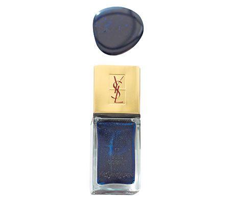 Yves Saint Laurent Bleu Cobalt
