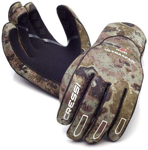 Cressi Camo Gloves (2.5-mm, Small) Cressi http://www.amazon.com/dp/B007EIDVJI/ref=cm_sw_r_pi_dp_N-Lpxb0Z1PPHX
