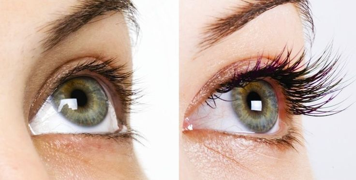 You want to know how to grow your eyelashes and make your pupils pop? No worries—just sit back and learn.