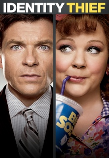 Identity Thief - Movies & TV on Google Play