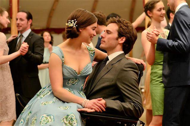 Senden Once Ben Film Film Afisleri Romantik Filmler