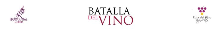 Batalla del vino in Haro, Spain (OFFICIAL WEBSITE) including rules of the festival, pictures, history & more - Spanish culture