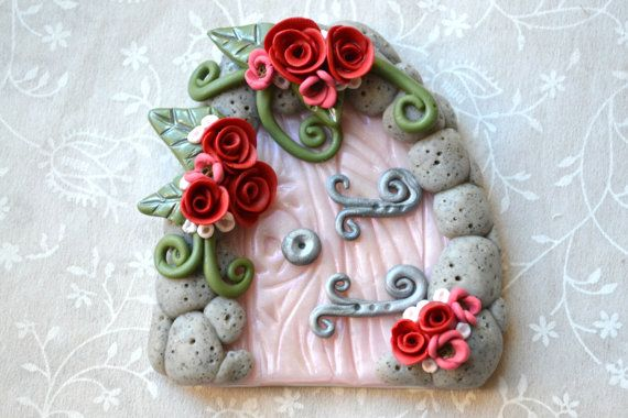 Hey, I found this really awesome Etsy listing at https://www.etsy.com/listing/267534401/fairy-door-fairy-garden-door-fairy
