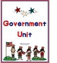 3 Branches of Government Unit -Social Studies product from Mrs-Cs-Classroom on TeachersNotebook.com: United Social, Teacher Classroom Ideas, United Study, Classroom Teaching Ideas, Government United, Homeschool Government, Social Study, Branches Of Government, Study Products
