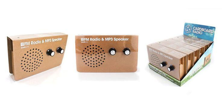 27078_sk-cardradio1