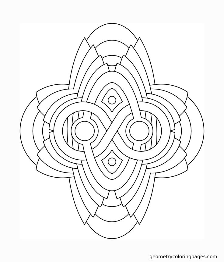 537 Best Mandalas Coloring Pages Embroidery Patterns