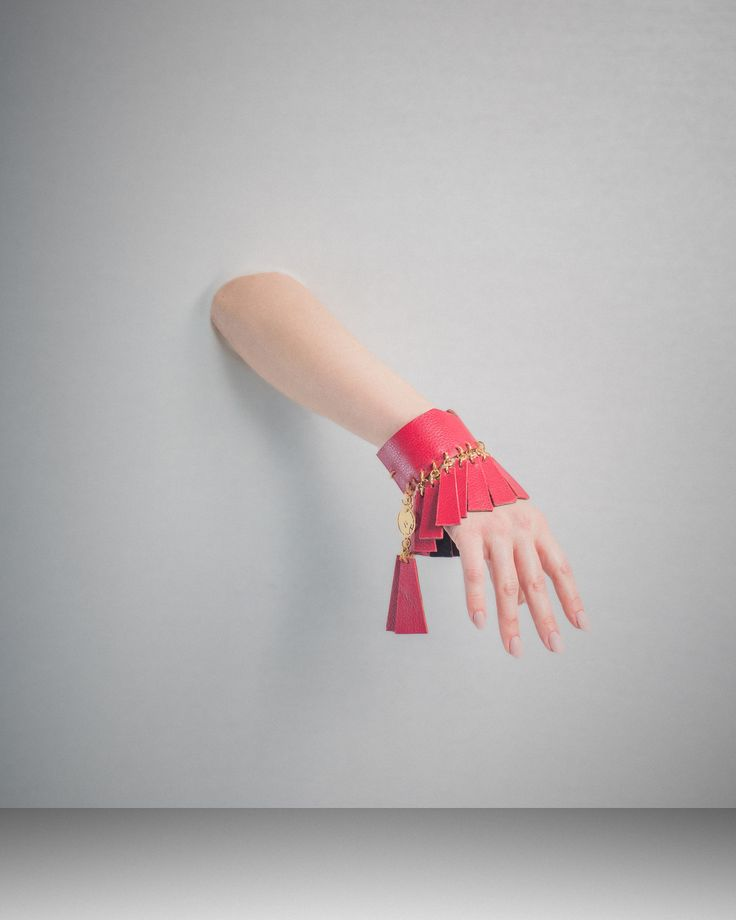 Red is the color of love!Valentines day is over but passion and love is food for our souls! Be passionate, love and be loved. New cuffs in our new CUFF ME COLLECTION. Get inspired by AVA cuff by @cosette.cosette.jewellery  #jewelry #cuffs #cuffme #cosettecosette #handmade #leather #24kplated #gold #red #passion #womenstyle #greekdesigners #beyou #dare #boss #style #fashion #sotd #ootd #mood #love #inspired #acessories #brand #jewellery