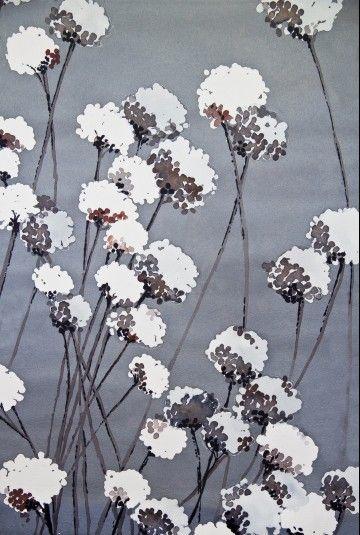 ice flower greys//