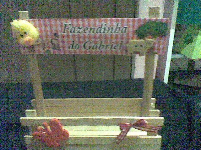 1000+ images about Fazendinha on Pinterest
