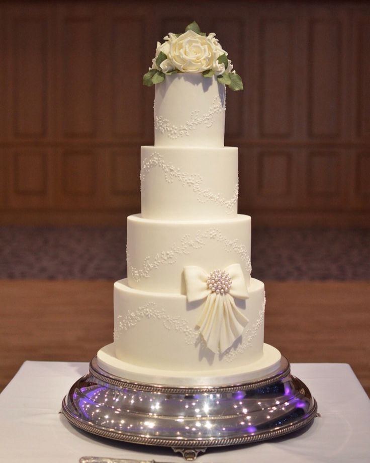 wedding cakes bangor 24 best images about cake couture wedding cakes on 23855