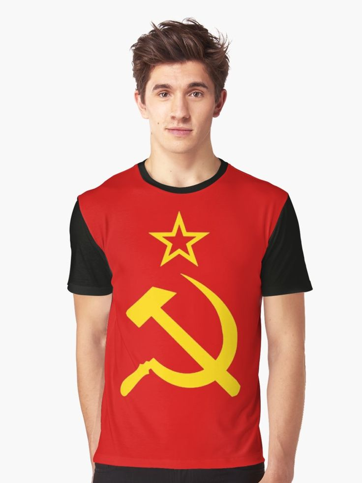 The Soviet Union, officially the Union of Soviet Socialist Republics, abbreviated to USSR, was a socialist state on the Eurasian continent that existed from 1922 to 1991. • Also buy this artwork on apparel, stickers, phone cases, and more.