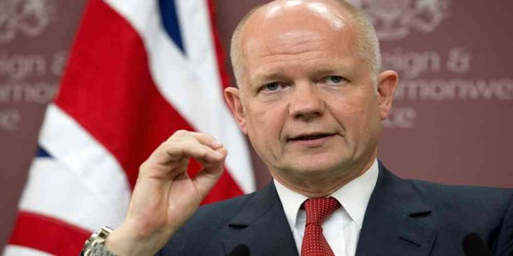 """Top News: """"UK POLITICS: William Hague to Theresa May: Call on Early General Election"""" - http://politicoscope.com/wp-content/uploads/2017/03/William-Hague-UK-POLITICS-NEWS-HEADLINE-NEWS.jpg - Hague said """"trouble is coming"""" over the next two years as the government tries to implement Brexit and that PM May needs a bigger majority in the House of Commons to force through change.  on World Political News - http://politicoscope.com/2017/03/08/uk-politics-william-hague-to-theresa-m"""