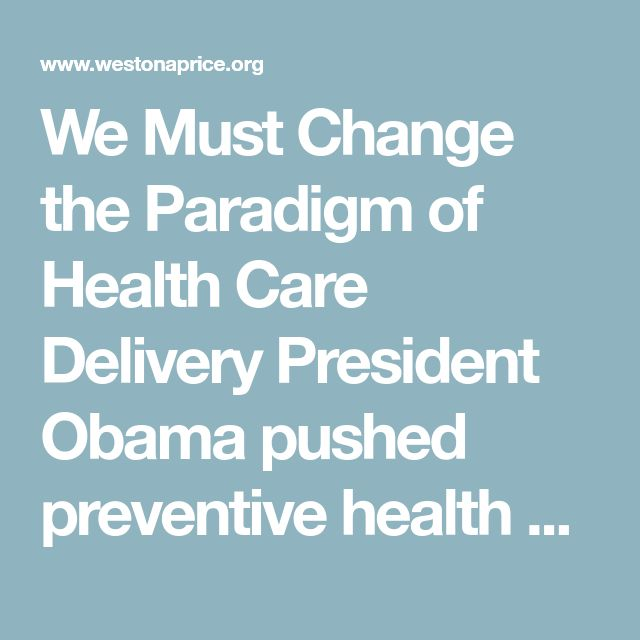 new paradigm in health care essay Free essay: paradigms of health care openings: in this paper i will be discussing the two most these two paradigms in modern healthcare i hope will one-day come to know one another with the new healthcare reform bill in effect, many of those americans that do not currently have health.