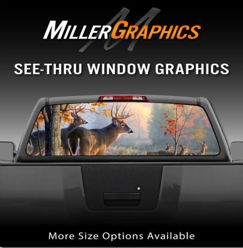 Unique Rear Window Decals Ideas On Pinterest Hippie Car - Rear window hunting decals for trucksduck hunting rear window graphics best wind wallpaper hd