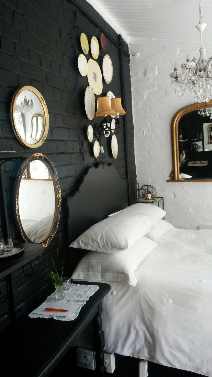 Brand new Stoepkamer @ JanHarmsgat