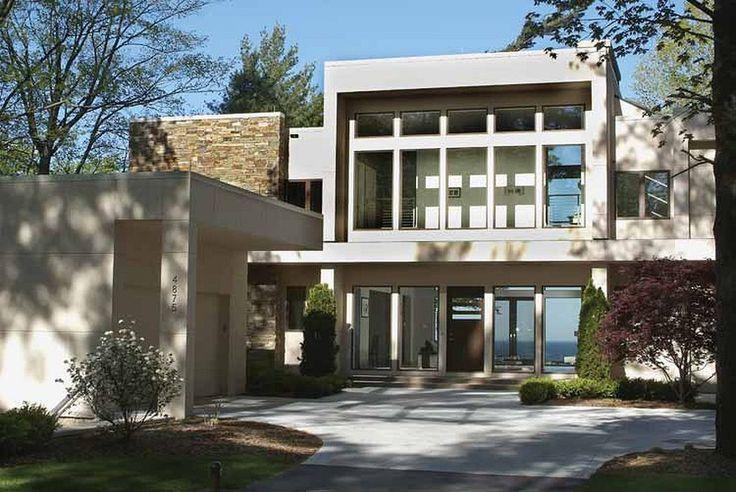 Stunning 185 Contemporary House Design Ideas https://modernhousemagz.com/185-contemporary-house-design-ideas/