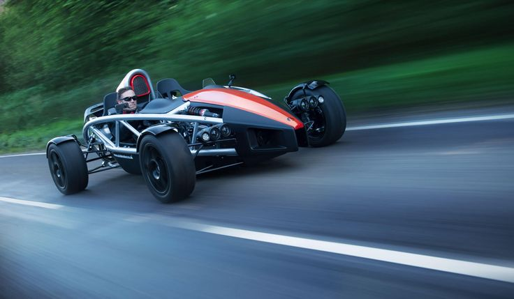 http://www.arielmotor.co.uk/atom/