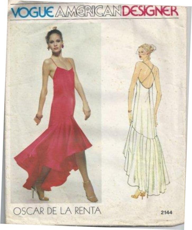 46 best oscar de la renta images on pinterest fashion for Oscar de la renta wallpaper