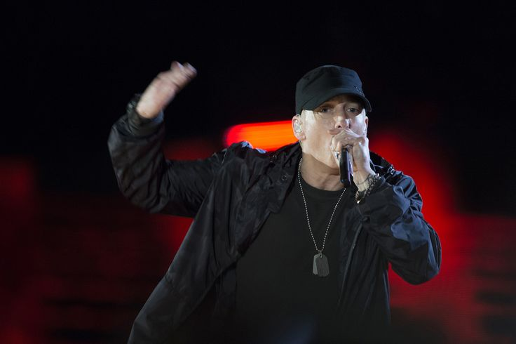 Eminem New Album September 2016 Release Date Confirmed? - http://www.morningnewsusa.com/eminem-album-2016-release-date-confirmed-ariana-grande-nicki-minaj-included-2381223.html