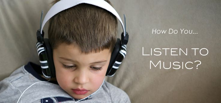 music help!