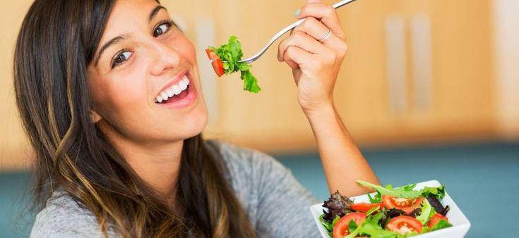 Oczyszczająca dieta dr Ewy Dąbrowskiej – zasady, efekty i przepisy