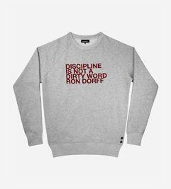 Sweatshirts de sport chics pour homme | RON DORFF