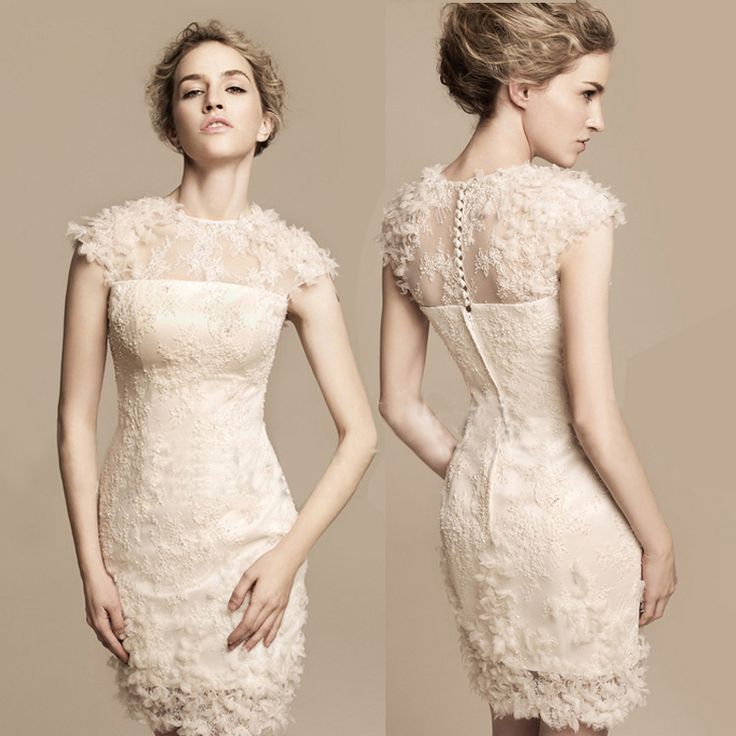 evening dress-short | gowns online shopping fashion dresses pakistani japanese fashion dress bridal dresses cheap online clothes shopping trendy clothing for women