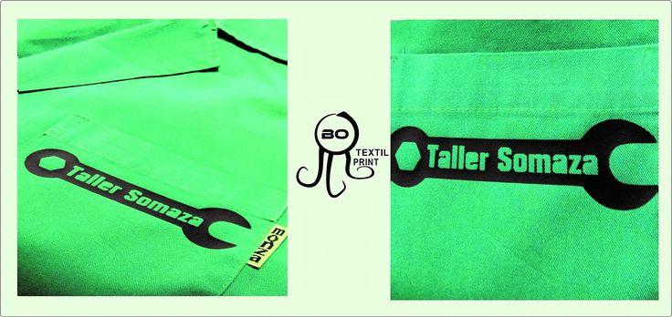 Bo_Textil_Print_-muestra_impresion_taller