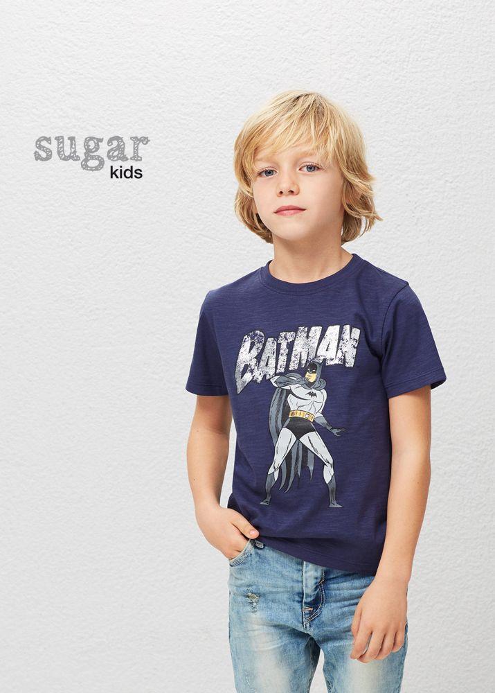 Marti De Sugar Kids Para Mango Sugar Kids For Mango
