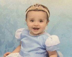 faixa princesa coroa de strass