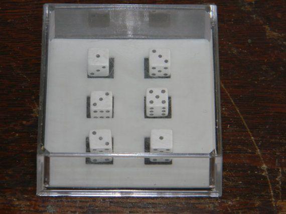 dice games facebook