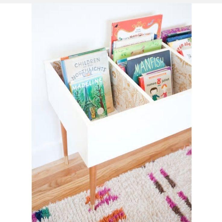 billy bookcase ikea kids bookshelf