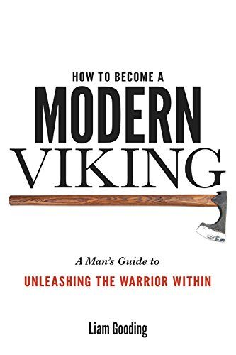 62 best books images by jak daw on pinterest books herbalism and how to become a modern viking a mans guide to unleashing the warrior within fandeluxe Image collections