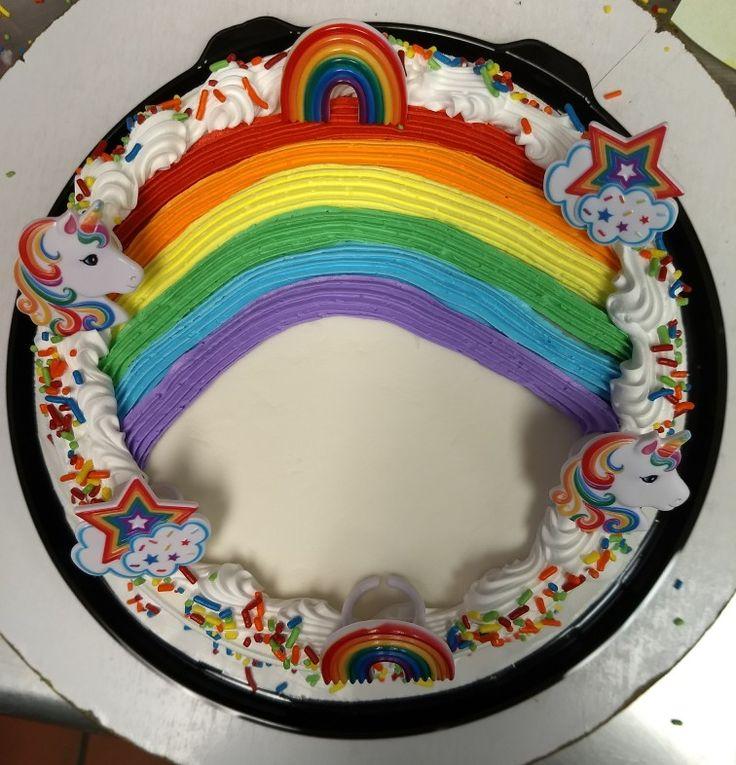 Dairy Queen®, Happy Taste Good   ice cream cakes