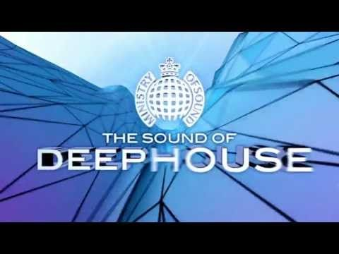 Example of Ministry of Sound advert